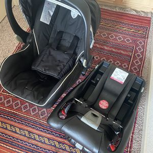Car Seat Very Good Condition for Sale in Dixon, CA