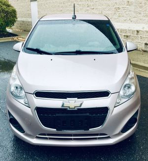 2013 Chevrolet Spark ⚡️ Smart Car - Touch Screen for Sale in Bethesda, MD