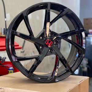 🔥🔥🔥20 inch in stock!🔥🔥🔥(only 50 down payment / no credit needed ) for Sale in Trenton, NJ