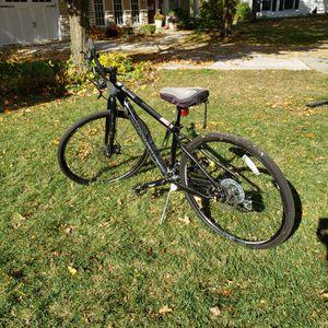 Diamondback 21 speed Bike for Sale in Naperville, IL