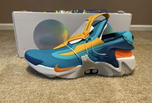 Nike Adapt Huarache for Sale in Bothell, WA
