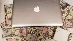 MacBook for Sale in Wichita, KS