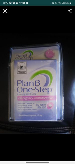 Plan B Tickets for Sale in Santa Ana, CA