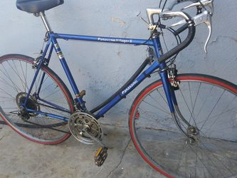 Road Bicycle Japan Made for Sale in Garden Grove,  CA