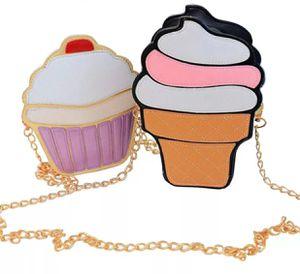 Icecream Cupcake Bag for Sale in Chicago, IL