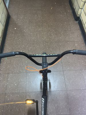 Eastern BMX 20' for Sale in New York, NY