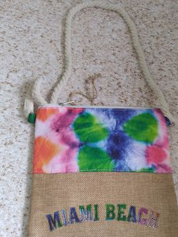 Little Bag for Sale in Pompano Beach,  FL