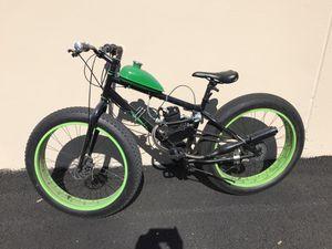 Moto bike for Sale in San Rafael, CA