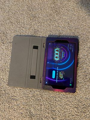 """Kindle Fire 8"""" for Sale in Portland, OR"""