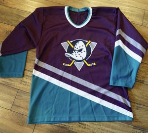Anaheim Ducks Vinatage Jersey for Sale in Covina, CA