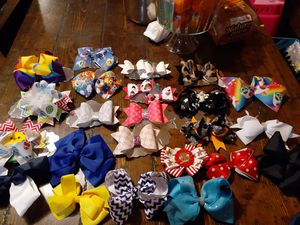 Bows for Sale in Fort Worth, TX