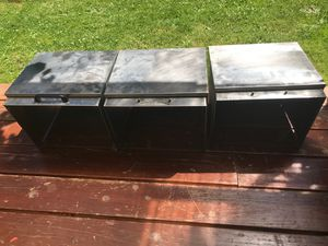 Appliances Caver Steam food use normal for Sale in Beaverton, OR
