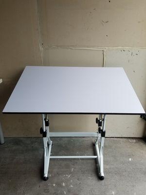 Desk Drafting for Sale in Rancho Santa Margarita, CA