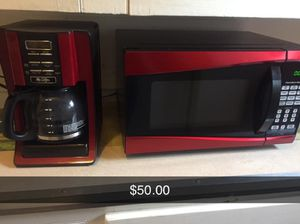 500$ for Sale in Fall River, MA