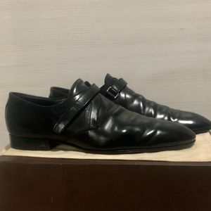 Louis Vuitton Authentic Shoes for Sale in Miami, FL