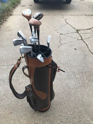 Golf clubs for Sale in Philadelphia, PA