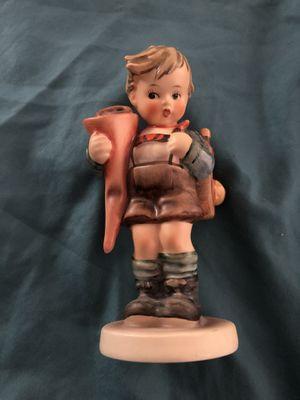 Goebel Hummel #80 Little Scholar for Sale in Marlborough, MA