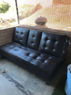 Free futon for Sale in Chula Vista, CA
