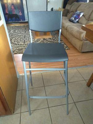Bar stool for Sale in Ypsilanti, MI