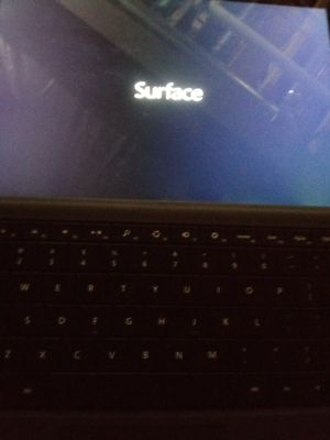 Microsoft surface for Sale in Eastpointe, MI