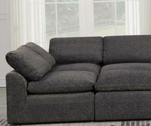 Sleeper Sectional for Sale in Littleton,  CO