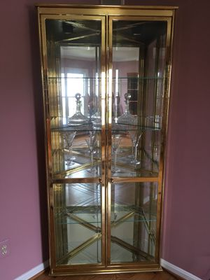 Cabinet for Sale in Parkville, MD