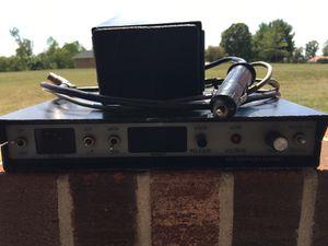 Radar gun still works for Sale in Glade Hill, VA