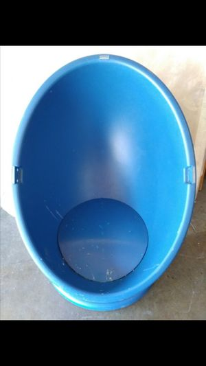 Kids chair spinner for Sale in Spring Valley, CA