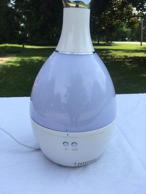 Humidifier for Sale in Hudson, OH