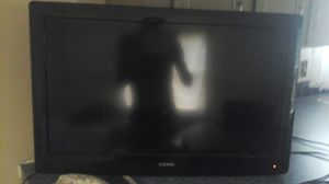 Tv for Sale in Lawton, OK