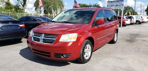 2010 Dodge Grand Caravan SXT. * WE FINANCE * for Sale in Belle Isle, FL