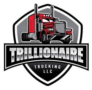 Trillionaire Trucking LLC for Sale in Atlanta, GA