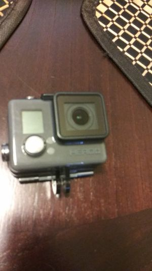 Go Pro Hero+ for Sale in Portland, OR
