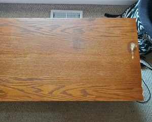 TV stand for Sale in Midlothian, VA