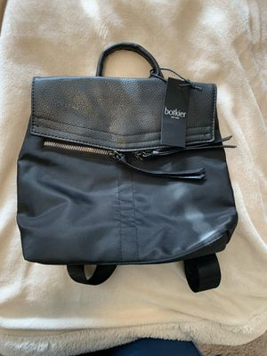 Black Backpack for Sale in Bothell, WA