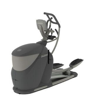Octane Fitness Q47ci Elliptical Trainer for Sale in Morton Grove, IL