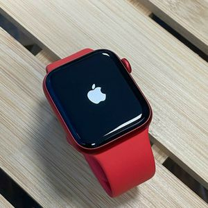 Apple Watch Series 6 44mm Lte for Sale in Tacoma, WA
