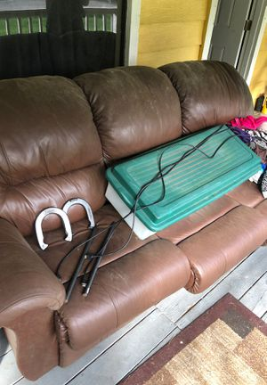 3 HDMI Cables bundle or sold Separate for Sale in Tampa, FL