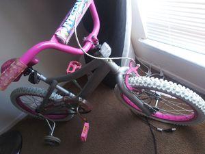 Bicicleta Next. for Sale in Dallas, TX