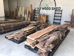 BEAUTIFUL WOOD SALE SATURDAY! PERFECT WEATHER FOR YOUR NEXT PROJECT. STAY CREATIVE TEXAS! for Sale in Grand Prairie, TX