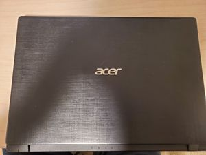 Acer Aspire 1 laptop for Sale in Hillsboro, OR