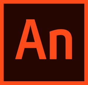 Adobe Animate CC (2019) (Permanent License) No More Subsription Fees.(Tangible Item) for Sale in Philadelphia, PA