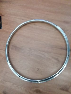 "Ludwig Drums 14""Twin Channel Drum Hoop for Sale in Pomona, CA"