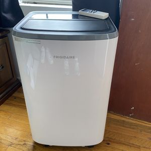 Portable AC Unit for Sale in Brooklyn, NY