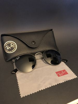 Ray ban sunglasses for Sale in Arvada, CO