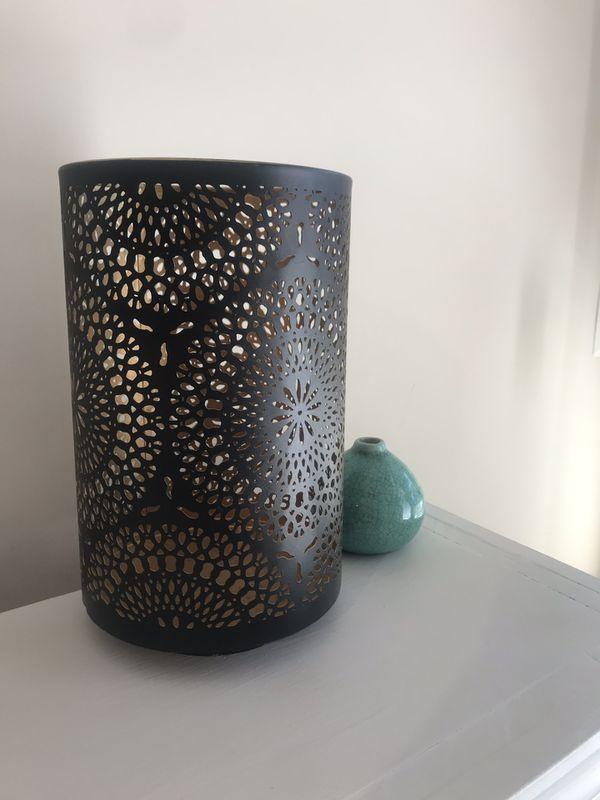 Home decorative piece