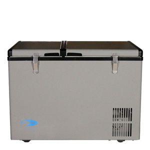 New in box - Whynter FM-62DZ 62 Quart Portable Fridge Freezer for Sale in Portland, OR