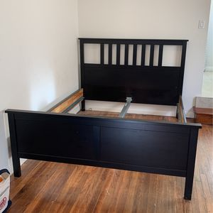 Bed frame Queen for Sale in Redondo Beach, CA