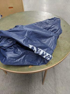 Air mattress for Sale in San Diego, CA