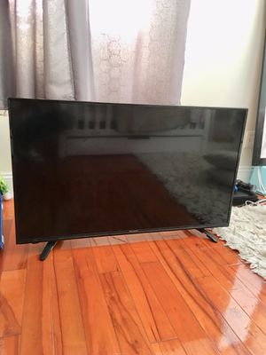 TV for Sale in Brooklyn, NY